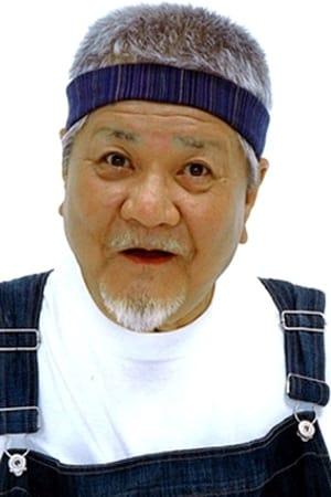 Sakae Umezu