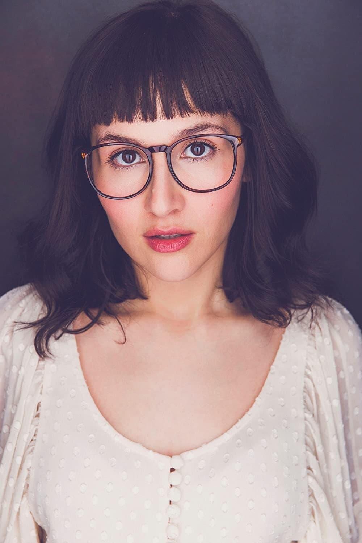 Jacqueline Guillen