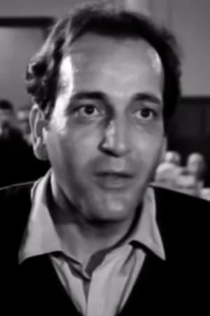 Dimitris Bislanis