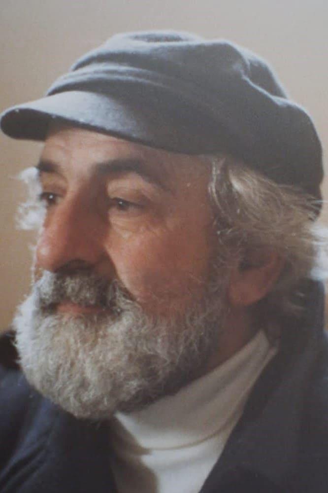 Manuel Pereiro