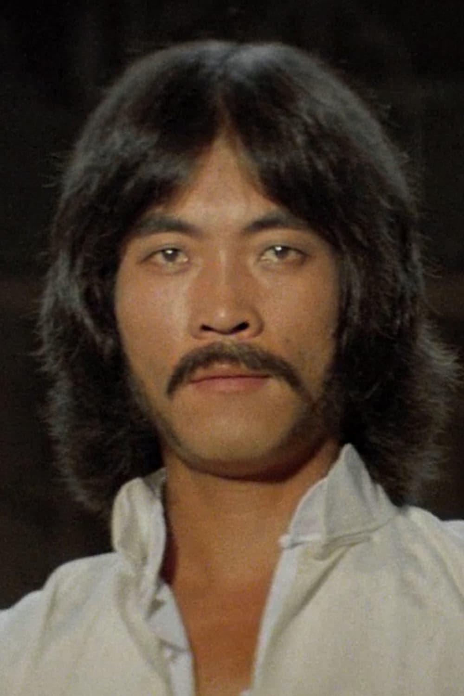 Hwang Jang-Lee