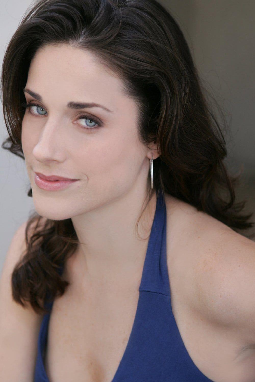 Danielle Petty