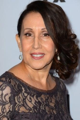 Gloria Laino