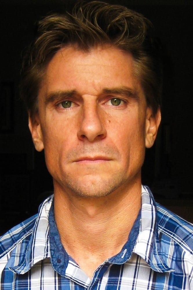 Anthony DiRocco