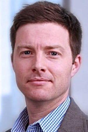 Conal Byrne