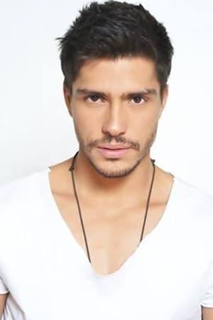 Reinaldo Zavarce