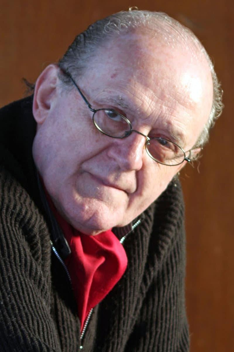 Miguel Jordán