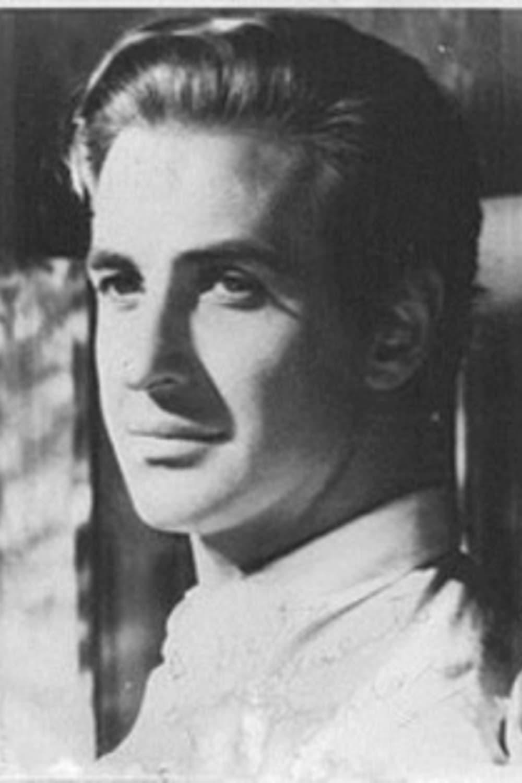 Duilio Marzio