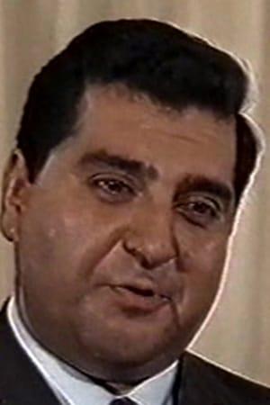 Néstor Garay