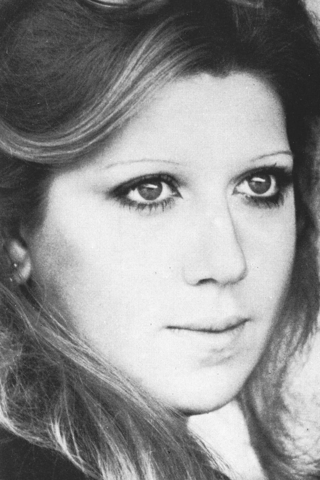 Claudia Poggiani