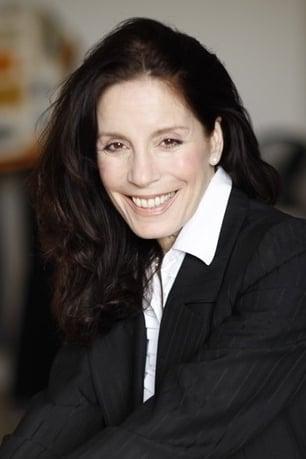 Céline Lomez