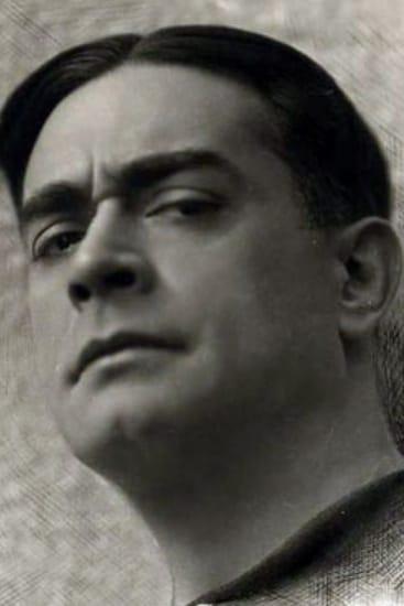 Marcello Giorda