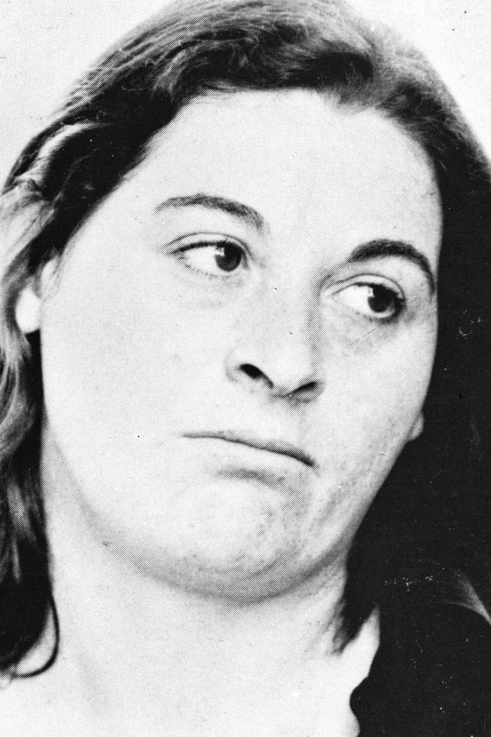 Rossana Di Lorenzo