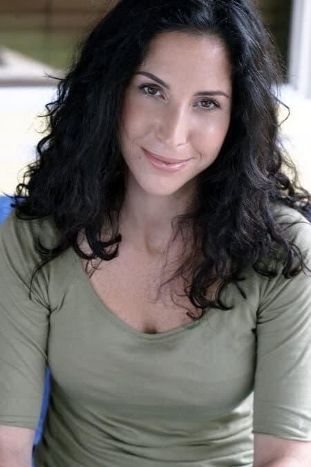 Susanne Kreitman Taylor