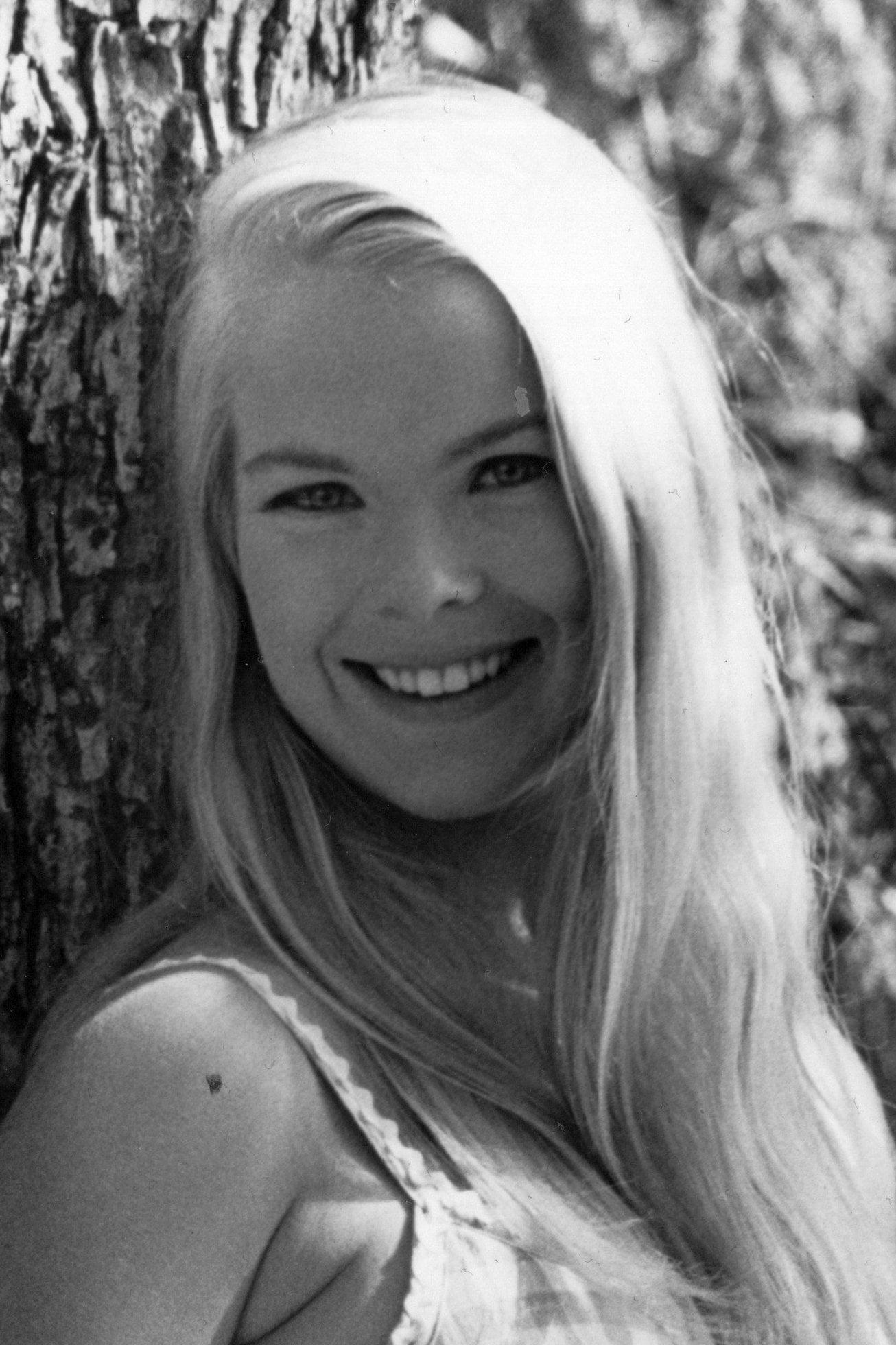 Janet Landgard