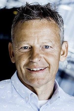 Niels Christian Meyer