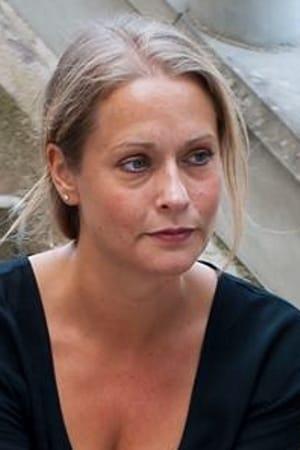 Hanna Ekman