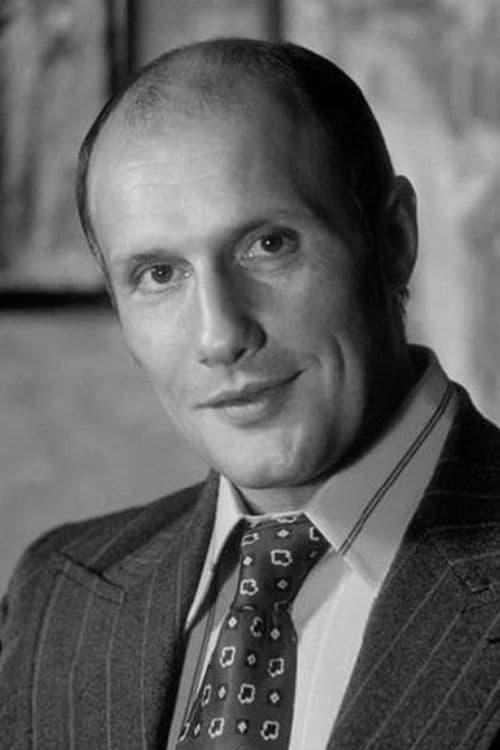 Aleksandr Porokhovshchikov