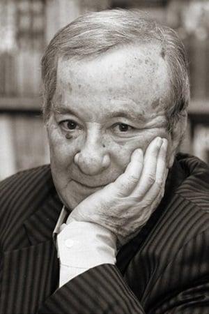 Yevgeni Tatarsky