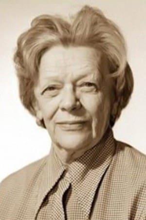 Tatyana Pelttser