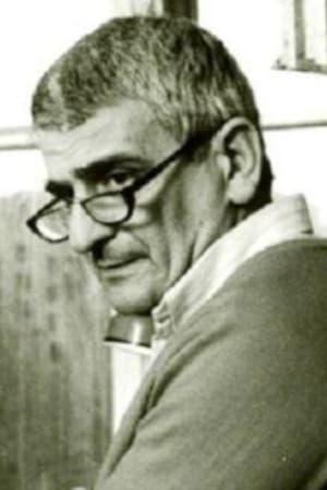 Anatoly Eyramdzhan