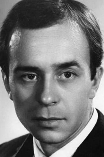 Oleg Borisov