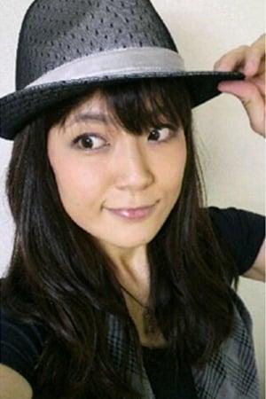 Higuchi Akari