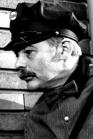 René-Jean Chauffard