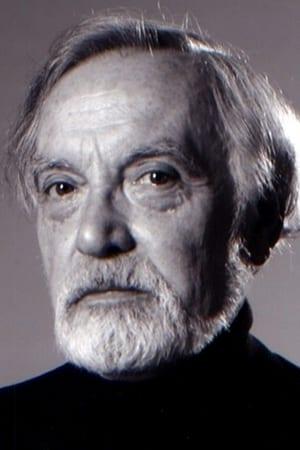 Pierre Laroche