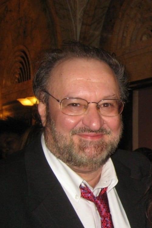 John A. Gallagher