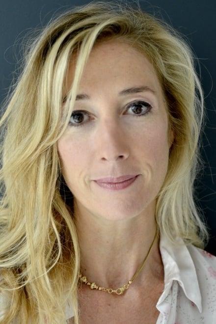 Anne-Cécile Crapie