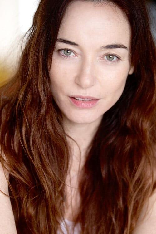 Delphine Rollin
