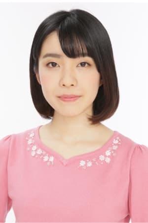 Haruna Nitta