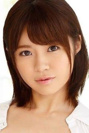 Yurina Aizawa