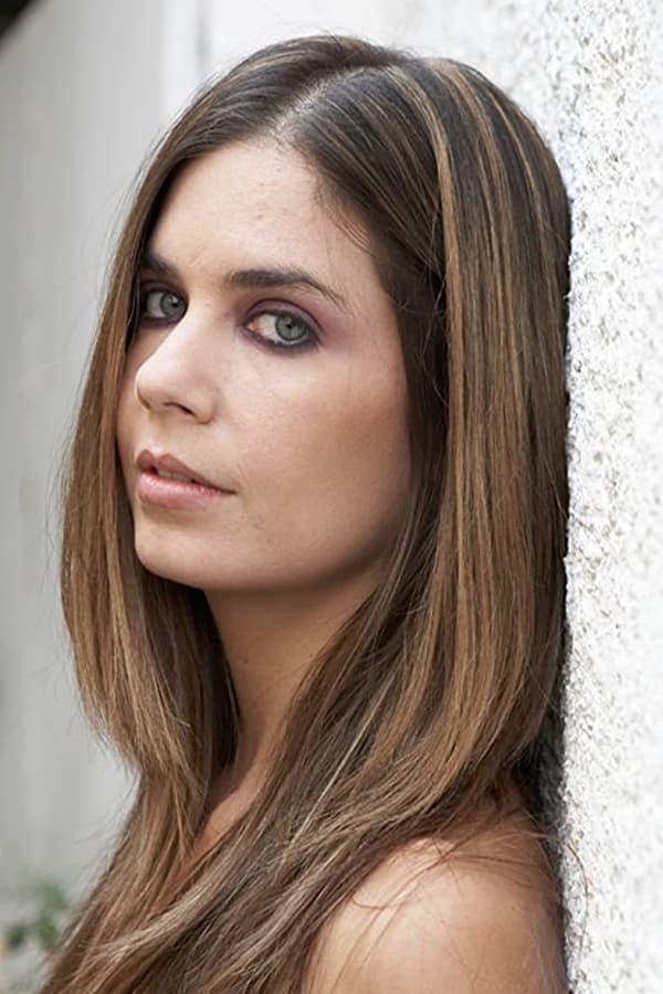 Katerina Moutsatsou