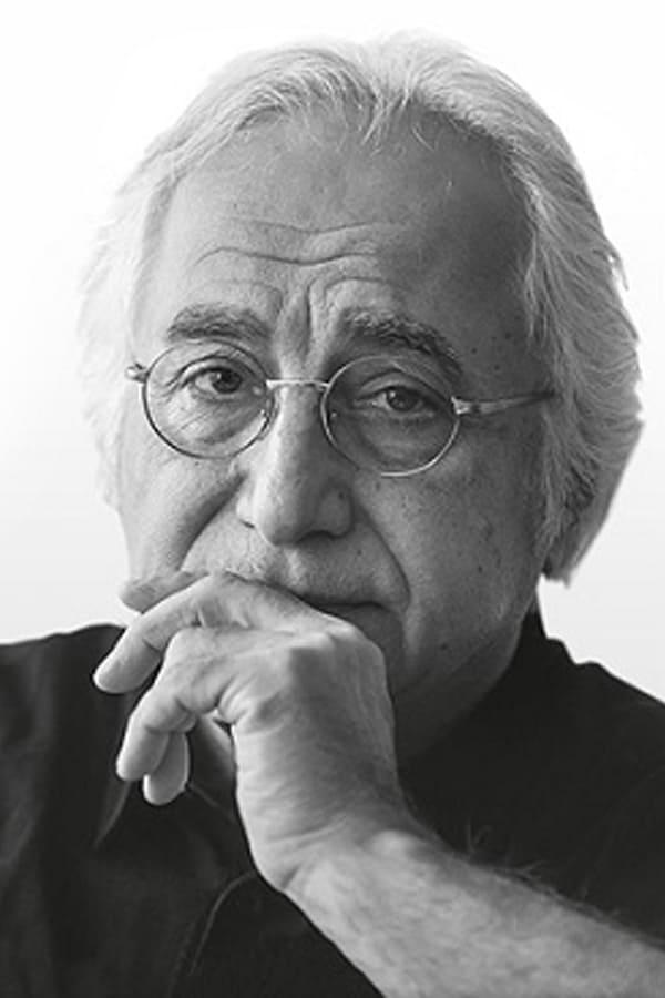 Shams Langroudi