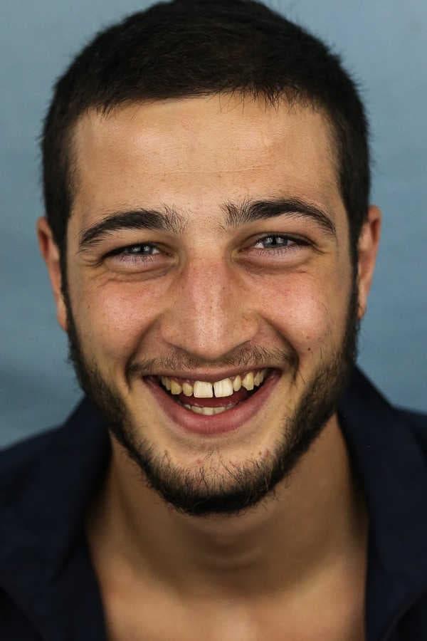 Constantin Vidal