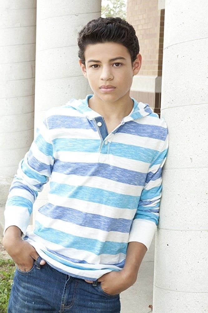 Zach Garcia