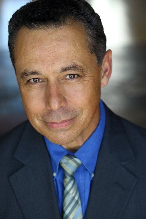 Tony Colitti