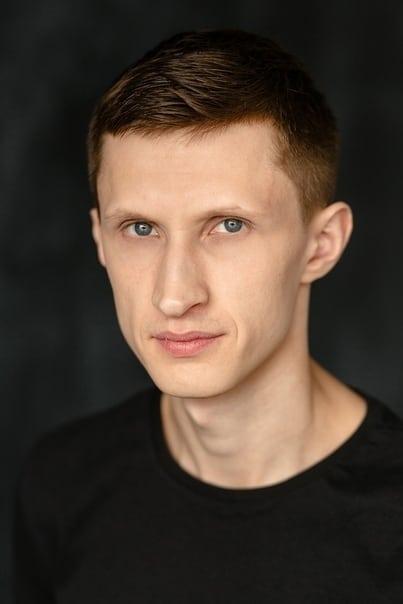 Ilya Varankin
