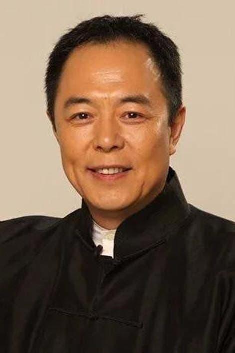 Zhang Tielin