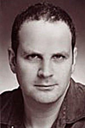 Neil Conrich