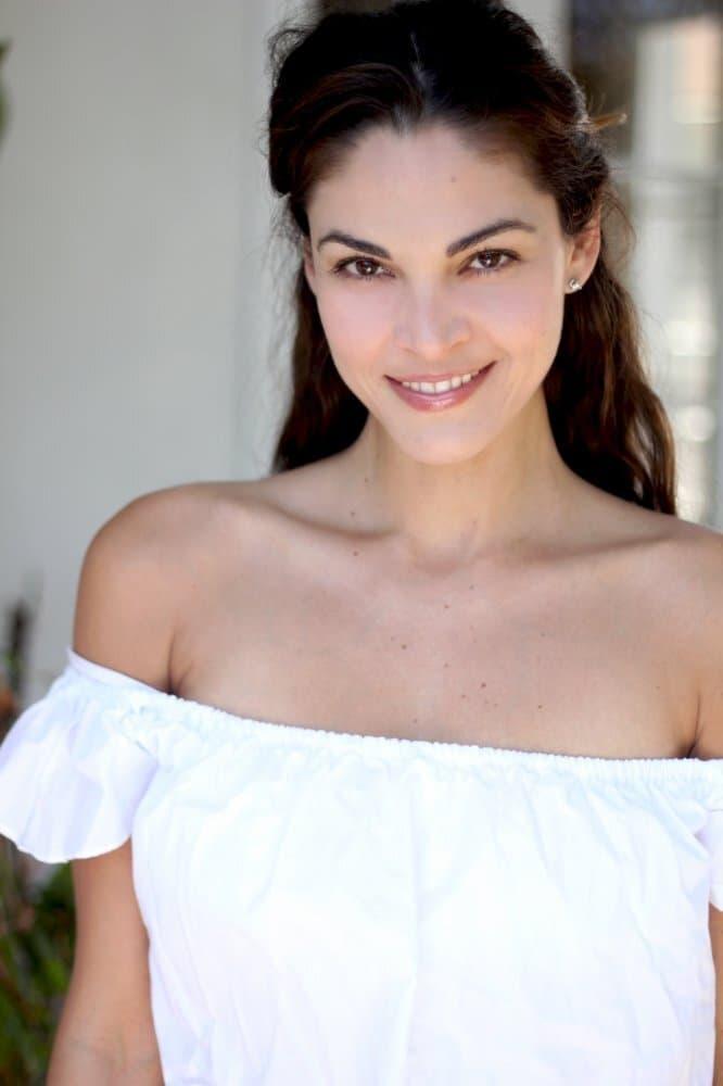 Jocelyn Osorio