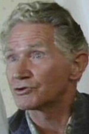Dick Sullivan