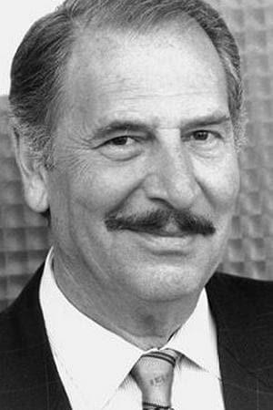 Mario Erpichini