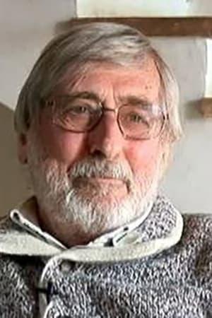 Mario Caiano