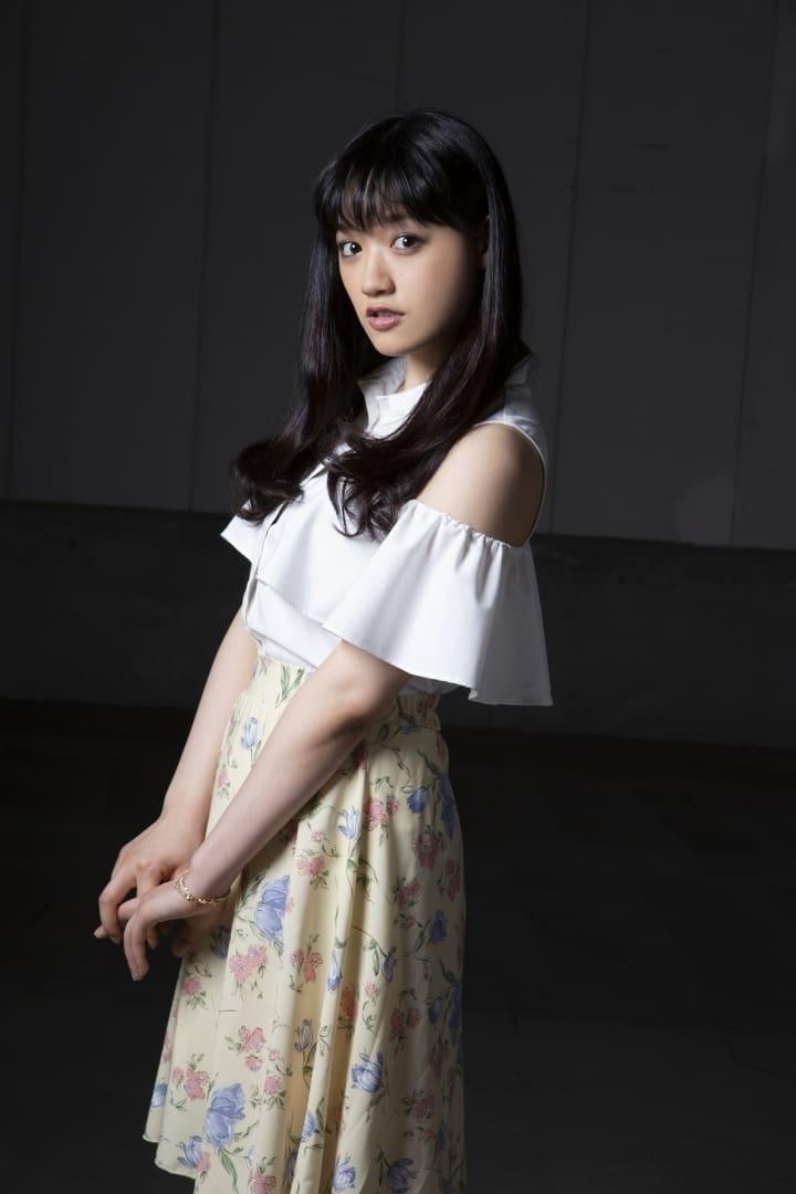 Moe Miura