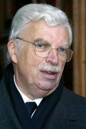 Daniel Toscan du Plantier