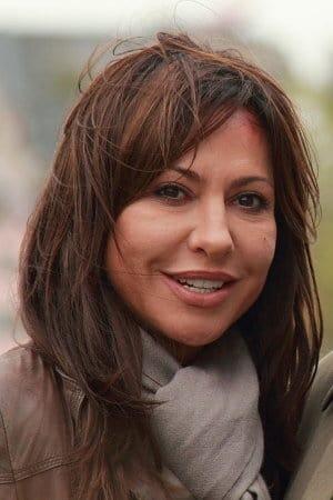 Simone Thomalla
