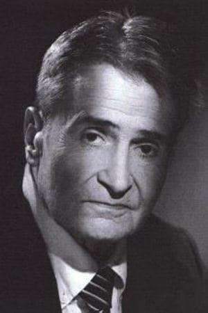 Maurice Sarfati